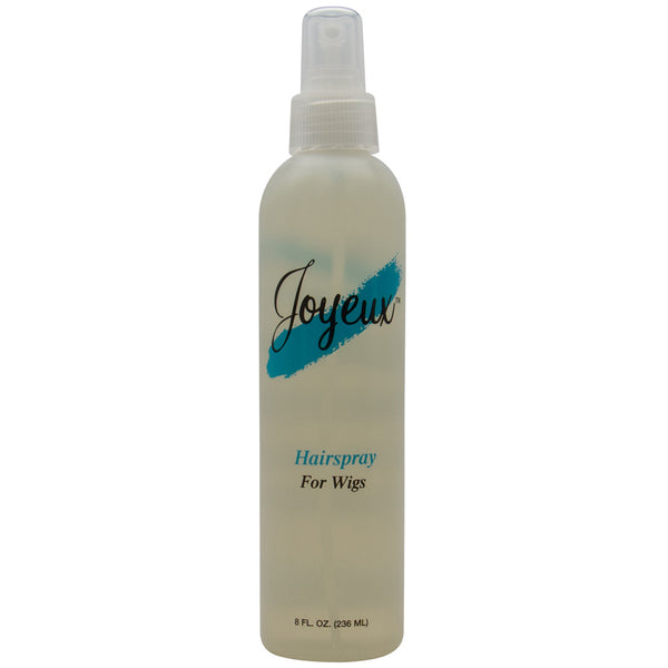 Premiere Products Joyeux Hair Spray (1)