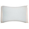 Premium Pillow by Alma Vivens