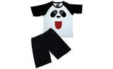 Panda pajama set (Men's)