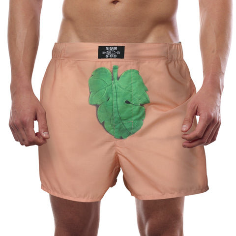 'Adam' men boxer shorts, Underwear, Goods of Desire, Goods of Desire
