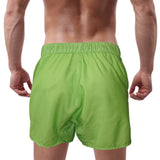 'What are you staring at?' men boxer shorts | Goods of Desire