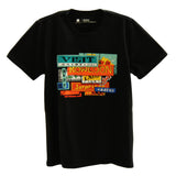 NATHAN ROAD BILLBOARDS T-shirt