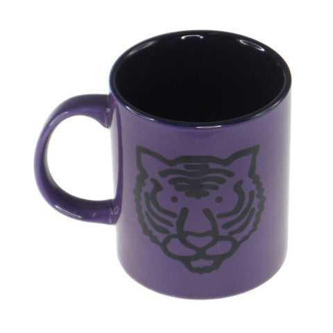 'Chinese Zodiac Tiger' mug, Tabletop and Entertaining, Goods of Desire, Goods of Desire