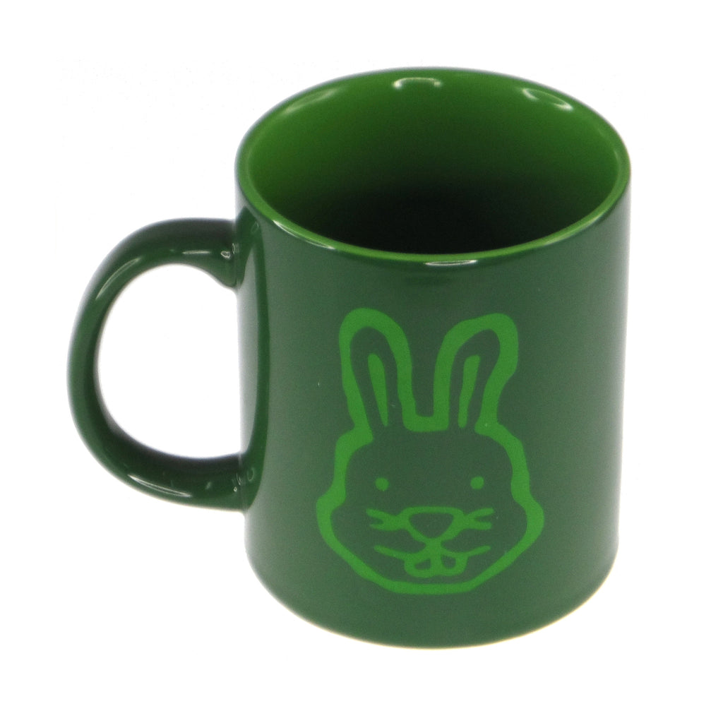 Chinese Zodiac Rabbit' mug