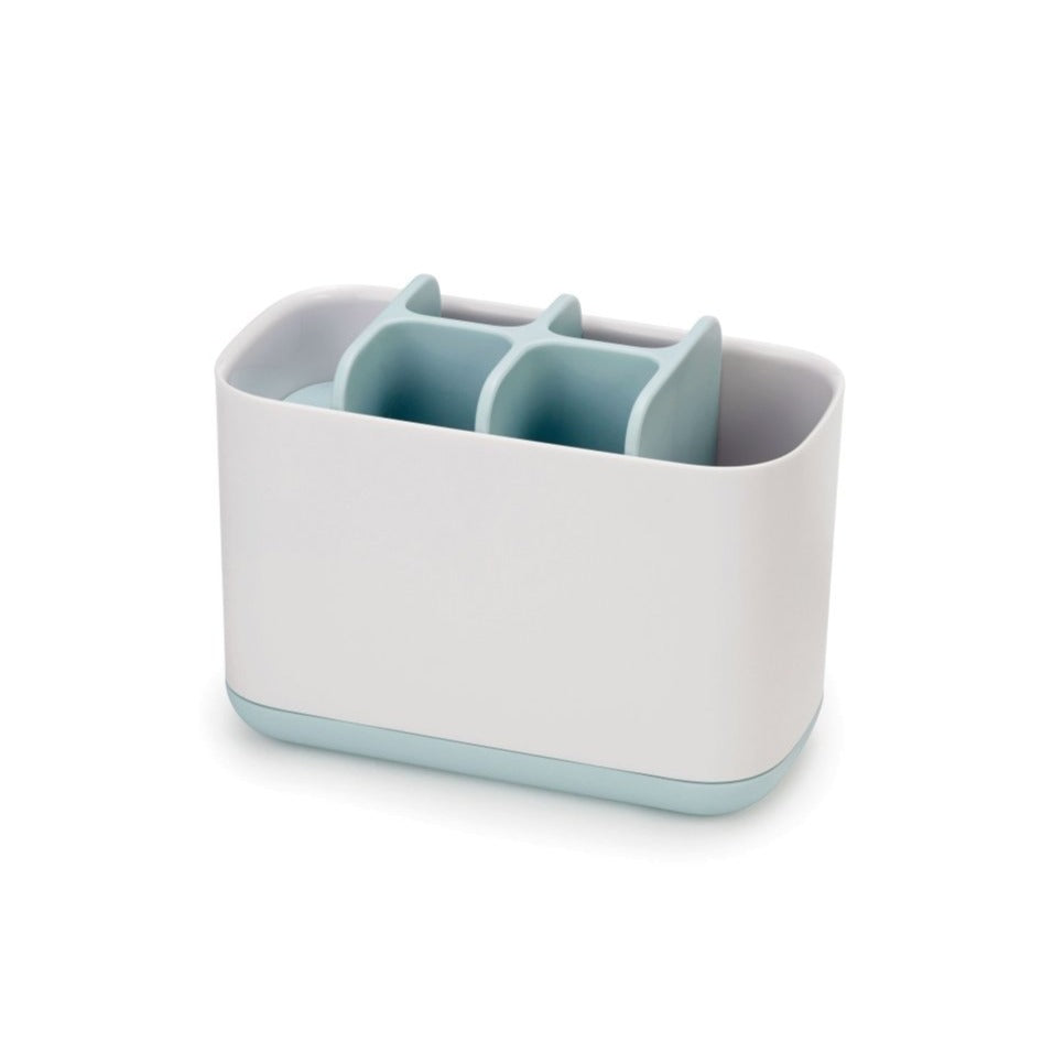 Easy-Store Toothbrush Caddy Large By Joseph Joseph