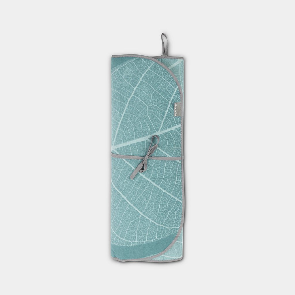 Ironing Blanket, Mint Leaves by Brabantia