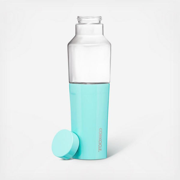Corkcicle Hybrid Canteen 590ml, Turquoise