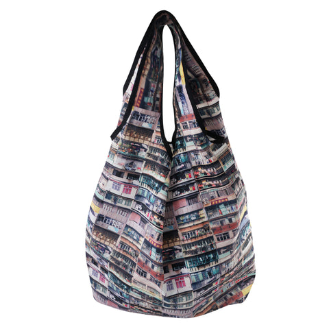 'Yaumati' shopping bag | Goods of Desire