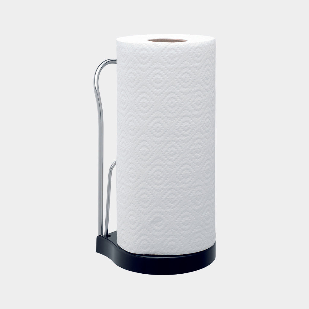 Kitchen Roll Holder by Brabantia