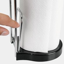 Load image into Gallery viewer, Kitchen Roll Holder by Brabantia