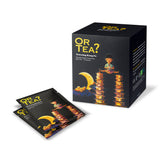 OR TEA Towering Kung Fu 15-Sachet Pack