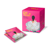 OR TEA White Peony 15-Sachet Pack