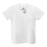'Don't you forget about me - Rice glue' T-shirt