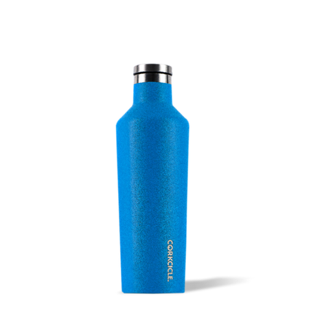 Corkcicle Waterman Canteen 270ml, Off Red