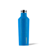 Corkcicle Waterman Canteen 475ml (hawaiian blue)