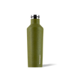 Corkcicle Waterman Canteen 475ml, Olive