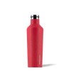 Corkcicle Waterman Canteen 475ml,  Off Red