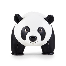 Load image into Gallery viewer, Panda Paperweight