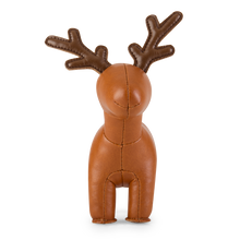 Load image into Gallery viewer, Reindeer Miyo Paperweight