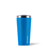 Corkcicle Waterman Tumbler 475ml - Hawaiian Blue