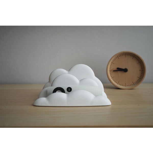 Qualy Cloud Stand Mobile Phone / Tablet Stand