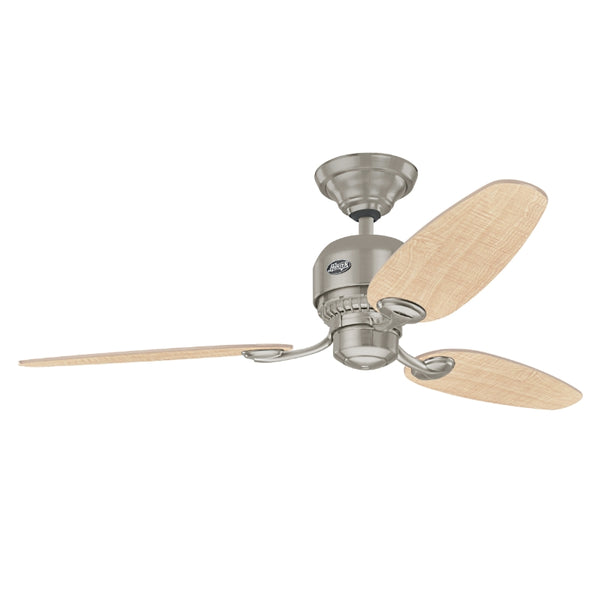 "Soho 52"" Ceiling Fan by Hunter Fan Co."
