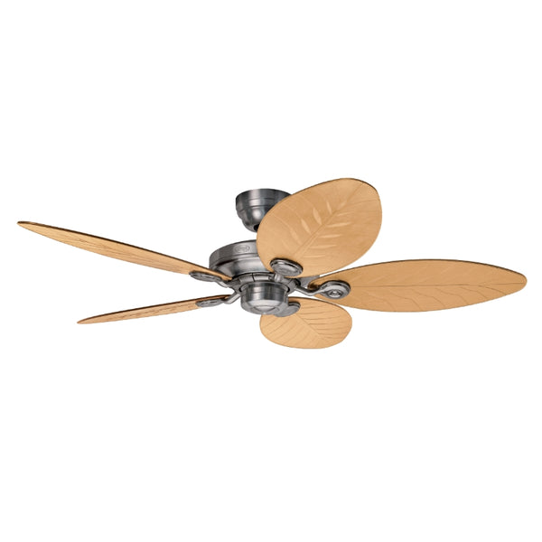 "Outdoor Elements II 52""/54"" Ceiling Fan by Hunter Fan Co."