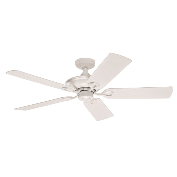 "Maribel 52"" Ceiling Fan by Hunter Fan Co."