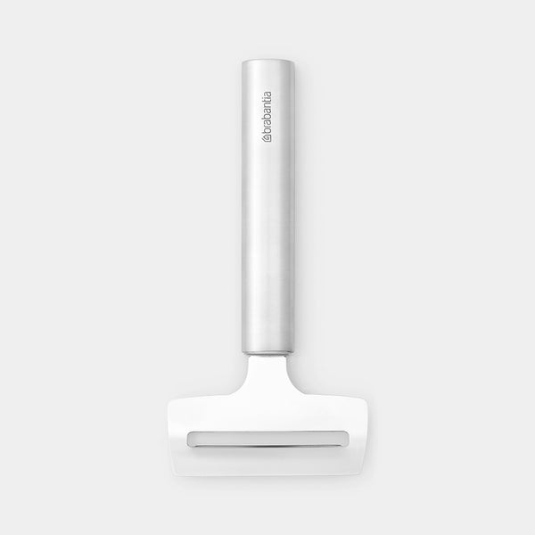 Cheese Slicer by Brabantia