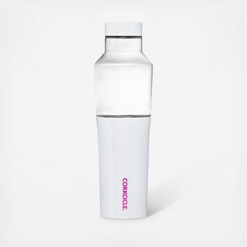 Corkcicle Hybrid Canteen 590ml, Unicorn Magic