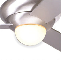 "Load image into Gallery viewer, Altus 36""/42""/52"" Ceiling Fan by Modern Fan Co."