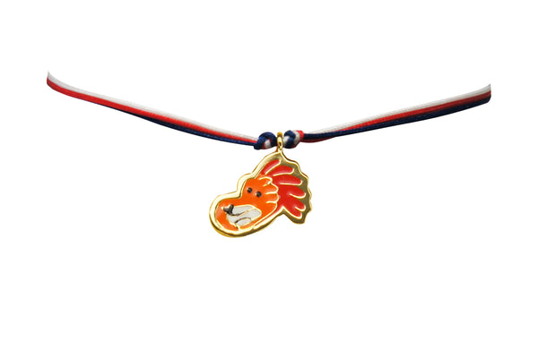 12 Chinese Zodiac Bracelet - Dragon (龍)