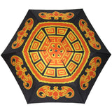 'Lucky Bat' superlight umbrella