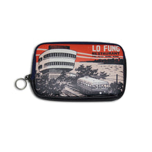 Load image into Gallery viewer, 'Lo Fung' leather essential case, Small Accessories, Bespoke7, Goods of Desire