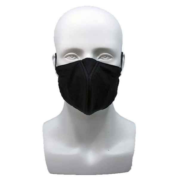 WHY-Y Mask, Black