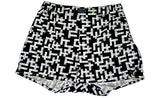 'Crossword' boxer shorts, Underwear, Goods of Desire, Goods of Desire