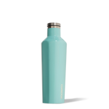 Corkcicle Classic Canteen 475ml (turquoise)