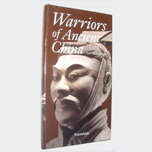 Warriors of Ancient China