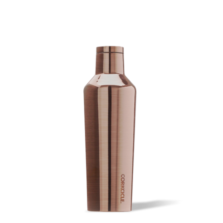 Corkcicle Waterman Tumbler 475ml - Olive green
