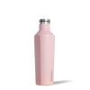 Corkcicle Classic Canteen 475ml, Gloss Rose Quartz