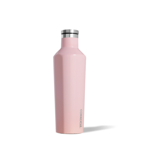 Corkcicle Classic Canteen 475ml, Unicorn Magic