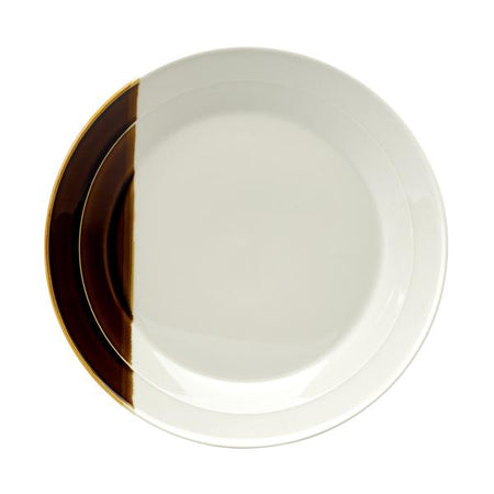 Loveramics Willow Love 27cm Dinner plate