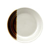 Sancai Set of Four 22.5cm Salad Plates by Loveramics