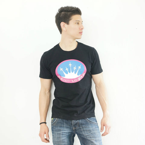 'Chinese Aerobatic Team' Tee