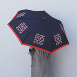 'Double Happiness' Teflon auto umbrella, Lifestyle, Goods of Desire, Goods of Desire