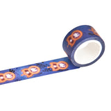 ZiGaauDaai decorative masking tape (pawn shop 2)