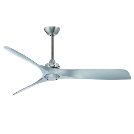 "Simple 44""/52"" Ceiling Fan by Minka Aire"