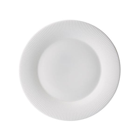 SuperSOSO! Art De Chic NEON Deep Plate