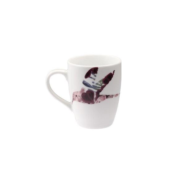 Loveramics Flutter 300ml mug