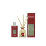 Green Tea 100ml Diffuser Set by Carroll&Chan